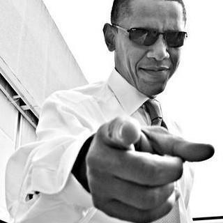 Why-Im-Voting-For-Barack-Obama