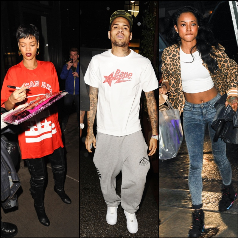 chris-brown-rihanna-back-together-dumps-karrueche-1