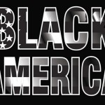 BLACK_AMERICA