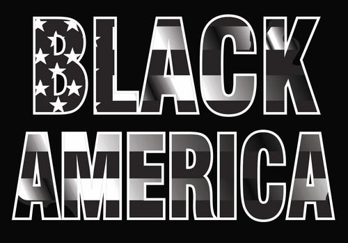 BLACK_AMERICA