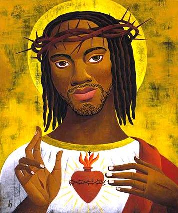 external image black-jesus-sacred.jpeg