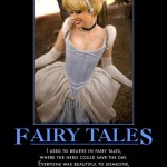 fairy tale relationships