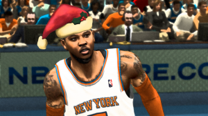 nba-2k13-Carmelo-anthony-christmas-1024x576