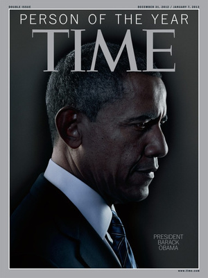 obama person of the year 2012