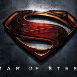 New Superman Movie Trailer: Man of Steel