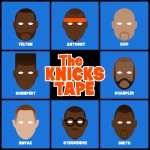 Time to Face Facts: The New York Knicks are For Real