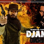 Is Django Racist: A Look At The Conundrum Tarantino's Latest Created In Progressive Black America