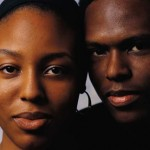 couple-young-black