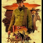 Podcast: Django Unchained, The N-Word, White People and Punching Samuel L. Jackson in the Throat
