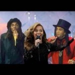 Beyonce and the Lip Sync Controversy: Is it REALLY that serious?!
