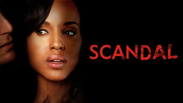 scandal image