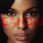 scandal on abc