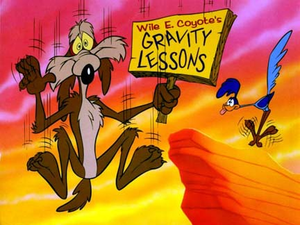 wile_e_coyote_gravity