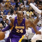 SBM Sports: What Sunday's Game Said About the Lakers' Playoff Chances