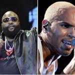 Earth to Chris Brown & Rick Ross: This is Not A Fairy Tale