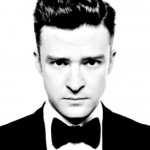 JustinTimberlake