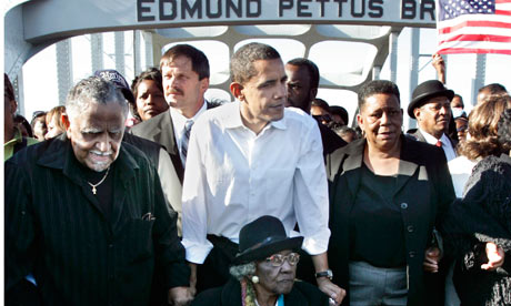 Obama-on-the-Edmund-Pettu-006