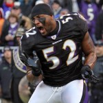 ray-lewis-dancde