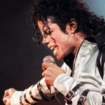 Five Things You Need to Know (4/29/2013)- Michael Jackson Wrongful Death