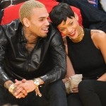 600-Chris-Brown-Rihanna-013013-jpg_144202