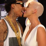 Amber-Rose-Kissing-Wiz-Khalifa1