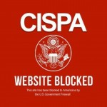 CISPA