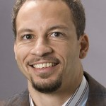 Chris Broussard ESPN