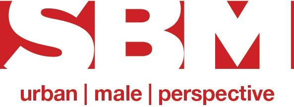 SBM-Logo-1