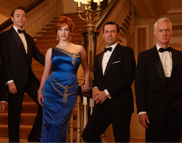 cast-mad-men-season-6