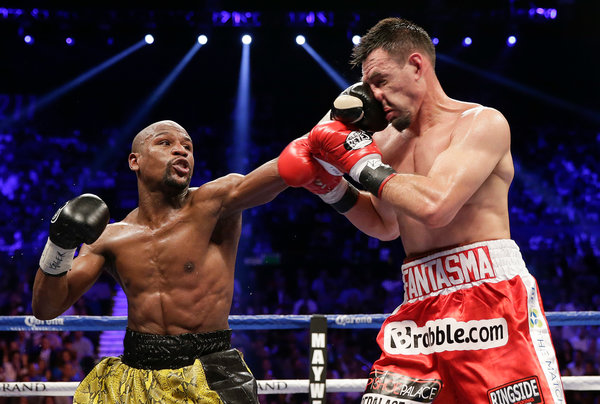05mayweather1-img-articleLarge