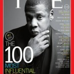 10 Jay-Z Quotes Applicable On The Street Or In The Boardroom