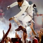 #MiguelMania: The Best Miguel Leg Drop Memes