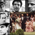 The Corleone Theory: What The Godfather Can Teach You About Every Man You'll Ever Meet