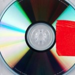 Yeezus – Disgustingly Awesome Art