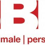 sbm logo jawn