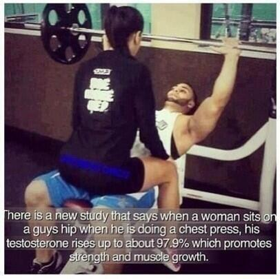 workout tip