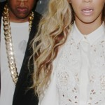 Relationship Lessons From Jay-Z And Beyoncé
