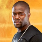 A Reflection on Kevin Hart's Latest Movie