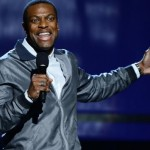 VIDEO-Chris-Tucker-does-Michael-Jackson-impression-at-BET-Awards[1]