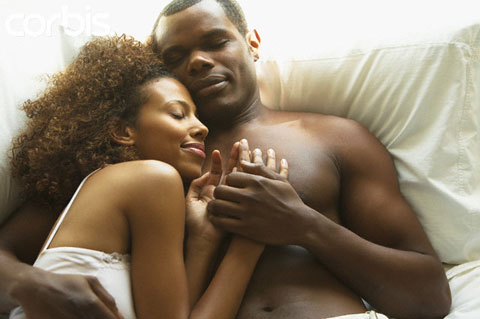 Romance tips for guys