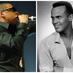 Did Jay-Z Go Too Far Responding To Harry Belafonte?