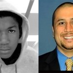 """Trayvon Martin could have been me 35 years ago."" - President Obama [Video]"