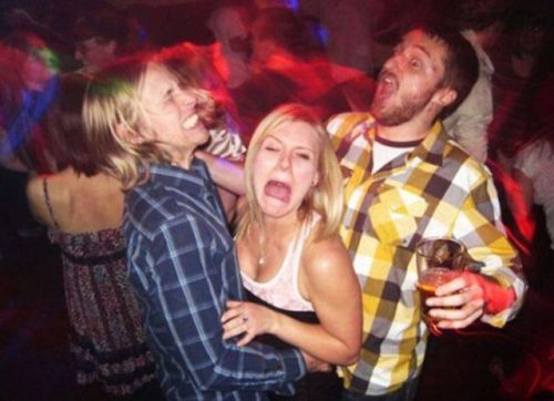 funny-moments-in-club-fail-29