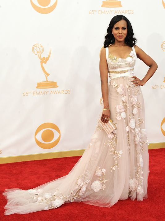1379895462000-AP-65th-Primetime-Emmy-Awards—Arrivals