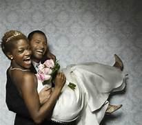 blackmarried