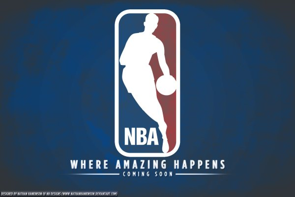 NBA-2013-Coming-Soon-1920x1200-BasketWallpapers.com-