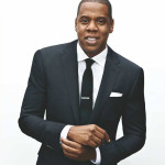 Why We Shouldn't Expect More from Jay-Z