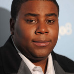 kenan thompson snl comments black women