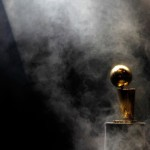 nba-finals-trophy-600x406