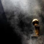 nba-finals-trophy-600x406